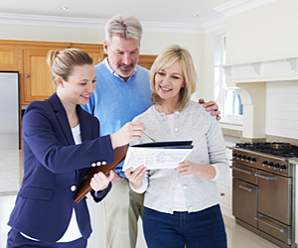 How To Guarantee Your New Home Will Be Built On Time2